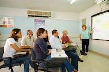 Corso di inglese a Valletta, intensivo o generale per adulti