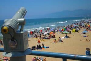 la-spiaggia-di-los-angeles