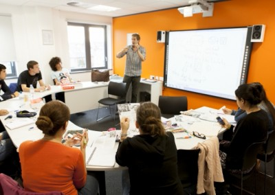 lezione-di-inglese-in-gruppo-a-cambridge