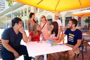 IELS-Malta-Leisure-Students-RRossignaud-062