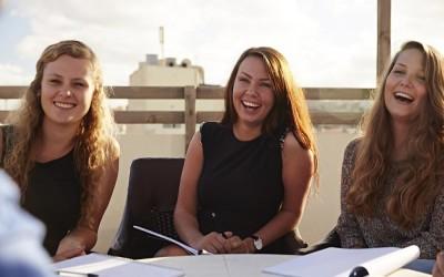 Encontrar alojamiento en Malta en temporada alta