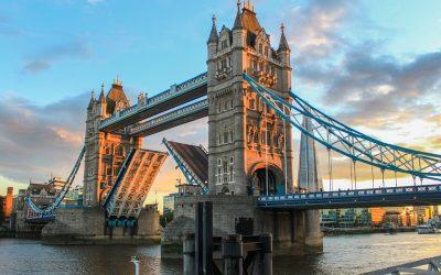 Comment trouver un logement à Londres en haute saison ?
