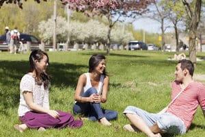 tempo-libero-a-toronto-con-studenti-di-inglese