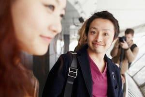 studente-asiatico-a-toronto-per-studiare-inglese