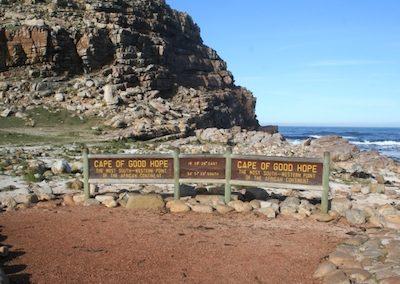 Cape Town00005