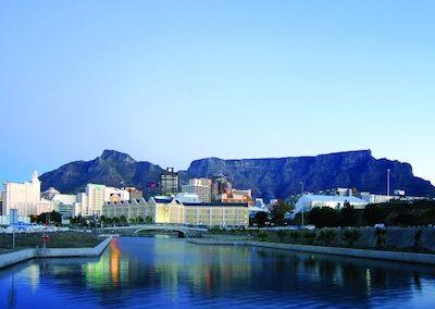 Cape Town00008