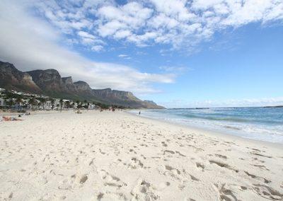 Cape Town00024