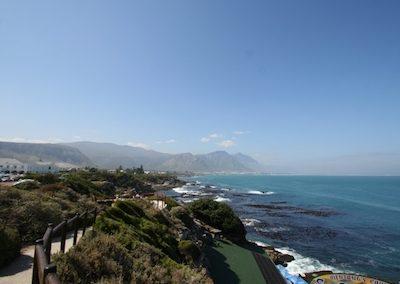 Cape Town00030