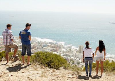 Cape Town00042