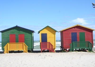 Cape Town00050