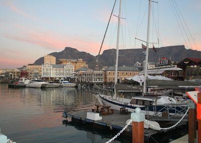 Cape Town00053
