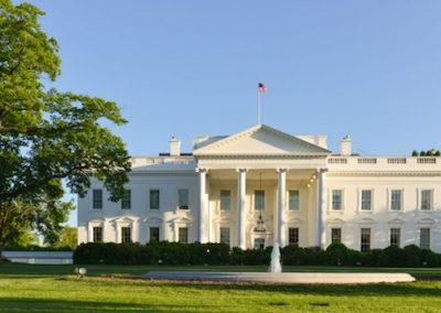 Washington00002