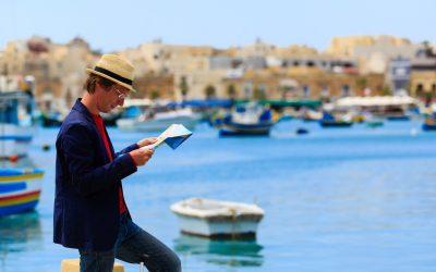 Che corsi di Inglese seguire nel 2020 a Malta?