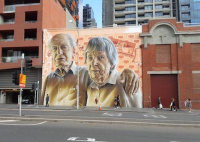 MELBOURNE00007