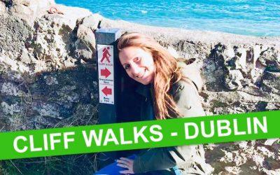 Studenti a Dublino? Idee per il weekend! – Nicla