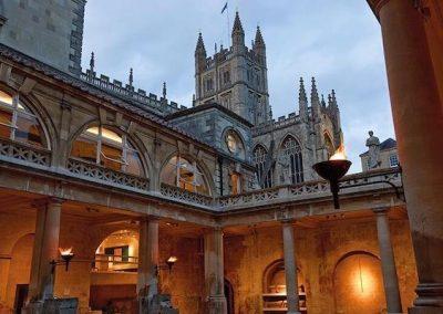 Bath UK 00002