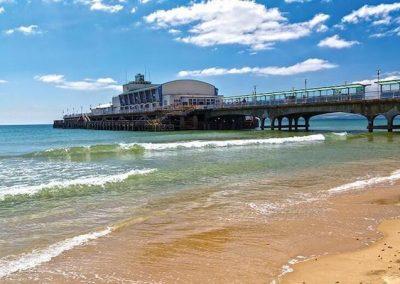 Bournemouth UK 00001