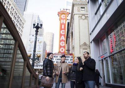 CHICAGO00001