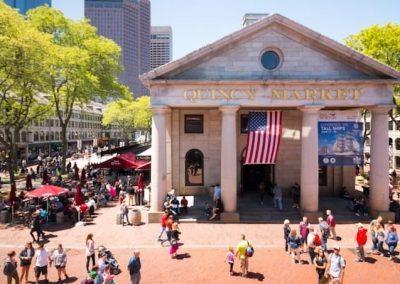 BOSTON10