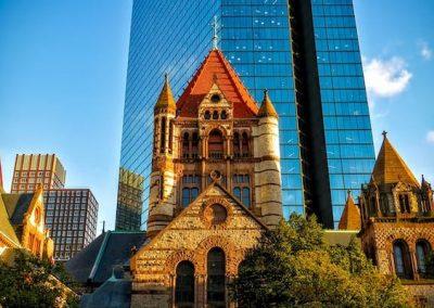 BOSTON17
