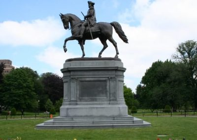 BOSTON20