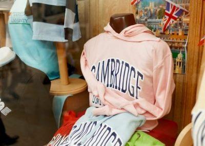 CAMBRIDGE14