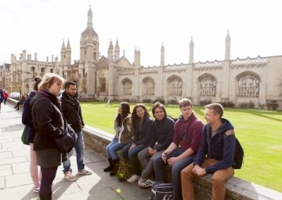 CAMBRIDGE27