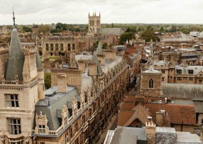 CAMBRIDGE8
