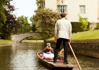 CAMBRIDGE9