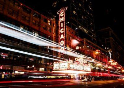 CHICAGO11