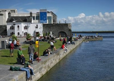 GALWAY24
