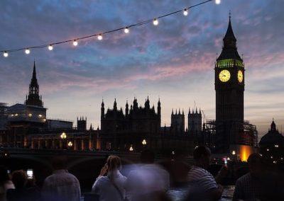 LONDRA 14