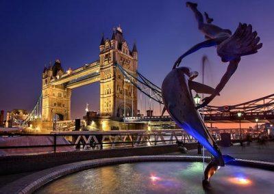 LONDRA 15