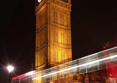LONDRA 16