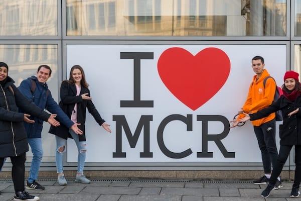 velocità indù dating Manchester