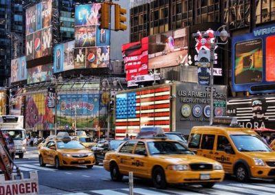 new-york-742795