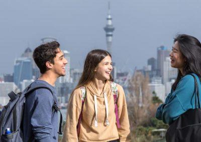 NEW ZELAND15