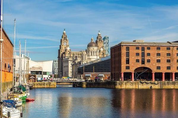Liverpool 30+